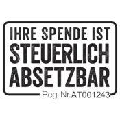 Küche Steuerlich Absetzbar ~ spenden geld spenden institut hartheim